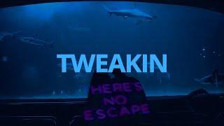 Luh Kel   Tweakin With IV Jay  Lyrics