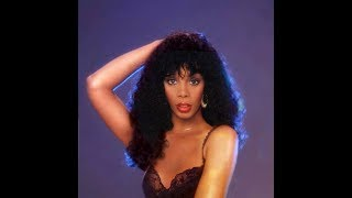 Donna Summer - Journey to the Center of Your Heart ℗ 1979