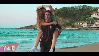 Yiğit Alp - Rengarenk #600K (Official Video)