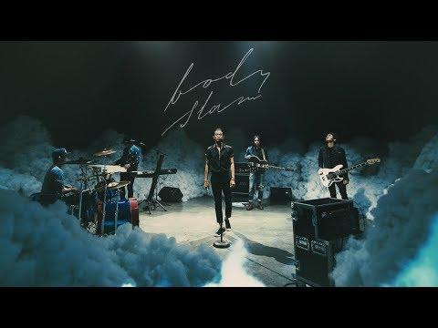 วิชาตัวเบา 「Official MV」 - BODYSLAM