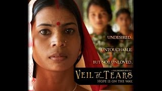 Veil of Tears Preview/LFF Movie Night 5.24.14@8pm