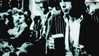 THE ROLLING STONES - Fancy Man Blues - A movie by Falke58.wmv