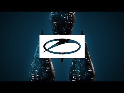 Jack Vath & J.Puchler - Destin (Pinkque Remix)