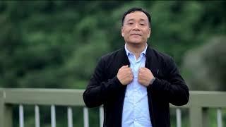 R. Zaihmingthanga (Zaitea) - SIAMTHARLEHNA NUN MAWI (Official Video)