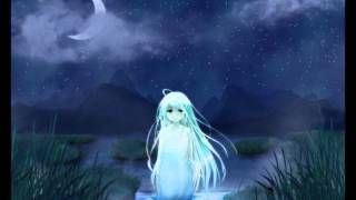 If The Moon Fell Down Tonight - Chase Coy (Nightcore Edit)