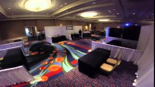 Pipe and Drape Rental - Pipe and Drape Backdrop - Pipe and Drape Rental Los Angeles