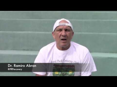 El poder de fortalecer ligamentos y articulaciones