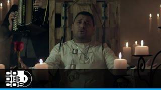 Entrada Sin Salida - Jean Carlos Centeno  (Video)
