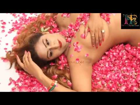 saree sumuddro 2019/saree sundori/saree lover/bong beauty rupsa/Nancy/Maria hot fashion 2019