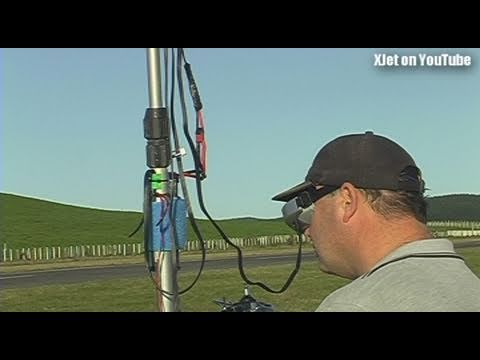 bareback-fpv-with-an-rc-plane