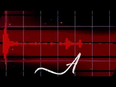 FREE Retro Synthwave X The Weeknd Type Beat - смотреть онлайн на Hah