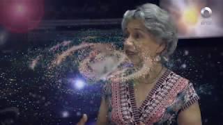 Crónicas y relatos de México a dos voces - Secretos del firmamento