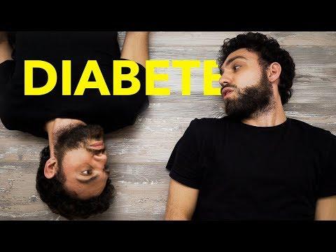 Il dispositivo di determinazione del livello di zucchero nel sangue