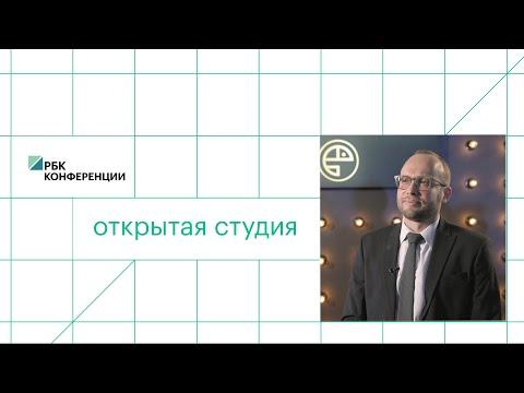 Булаев Борис, соучредитель и исполнительный директор, Educate