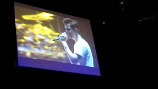 311 Day 2010 Vegas- Sun Come Through