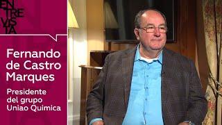 BRASIL PRODUCIRÁ VACUNAS SPUTNIK V CONTRA EL COVID-19
