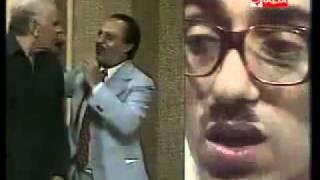 تحميل اغاني لو مش هتحلم معايا .. على الحجار.mp4 MP3