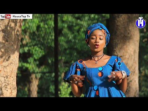Gara Batuna (Sabuwar Waka Video) ft. Maryam Yahaya | Latest Hausa Music | Best Hausa Songs