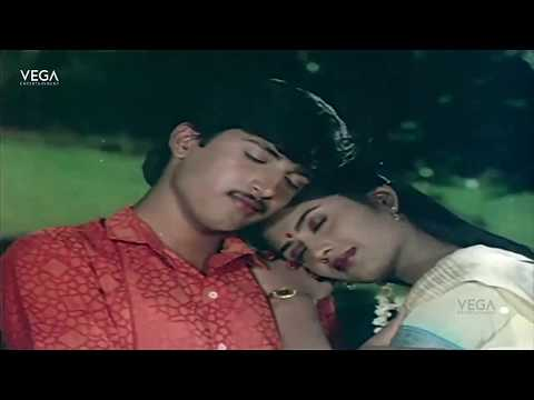 Kavithal Paasum Alaigal Movie | Vaan Nila Then Nila Video Song | Vega Tamil Movies