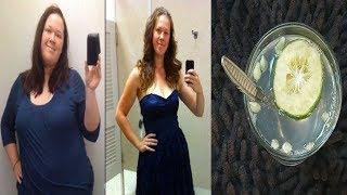 kako smršaviti 5 kg u 14 dana