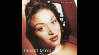 Chante Moore & Keith Washington Candlelight & You Produced by Laney Stewart
