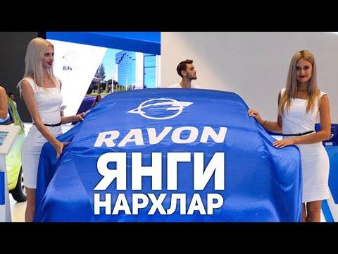 ДАХШАТ! АВТОСАЛОН ЯНГИ НАРХЛАРИ! | AVTOSALON YANGI NARXLARI | NEW PRICE AUTOS CARS UZBEKISTAN