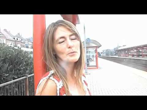 Vidéo de Isabelle Bary