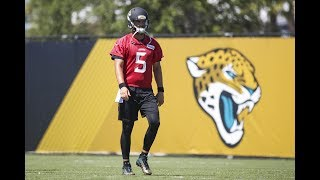What to Expect in the AFC South | Stadium