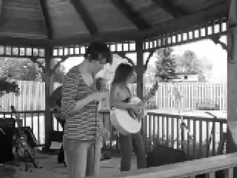 Kaleidoscope Ride - Music Video