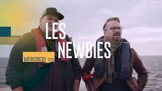 Bande-annonce - Saison 2