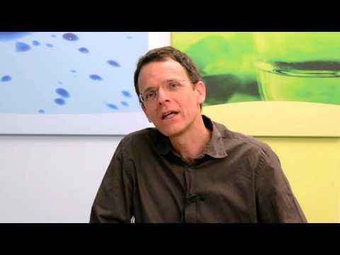 Was könnte die Ernährung für Prostata-Adenom sein