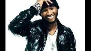 Usher vs Daniel Bedingfield- Yeah, Gotta Get Thru This