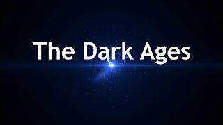 """Did the """"Dark Ages"""" really happen?"""