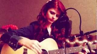 My funny Valentine - Chet Baker (cover by Aveline)