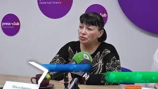 Харків'яни мають встигнути переоформити субсидії до 15 грудня