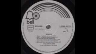 Bay City Rollers: Rollin' (1974) (Side A)