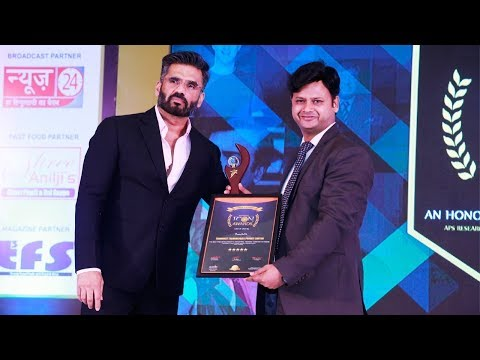ThinkNEXT is the Best Digital Marketing Company in Chandigarh that is geared towards up elevating brands on internet and maintaining them as well on regular basis. We deliver Best Digital Marketing Services in Chandigarh to multiple domains such as Education, Real Estate, Information Technology, Healthcare, Banking etc. to expand their reach and engagement with their niche market.  We are the best digital marketing agency in Chandigarh which understands the best interests of customers. ThinkNEXT is considered as the top-notch digital marketing agency in Chandigarh which has employed highly qualified digital marketing professionals having many years of experience and they will strive hard to give you significant online visibility of your brand image in the market. There are businesses which utterly focus increasing their revenue, but ThinkNEXT focuses on customer satisfaction first. Not only this, we are authentic and transparent which makes us stand out among other digital marketing companies in Chandigarh. Our testimonials too prove that we offer best digital marketing services in Chandigarh.  Thus, without any second thought, get your website rank high on search engines and build your online reputation through ThinkNEXT that provides wide range of digital marketing services in Chandigarh utterly based on customers' needs and expectations. Website: https://www.thinknext.co.in/digital-marketing-company-chandigarh/ Address: S.C.F 113, Phase 11, Sector 65, Sahibzada Ajit Singh Nagar, Punjab 160062 Contact Us: 7837401000