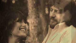 Waylon Jennings.... I Got Eyes For You.wmv