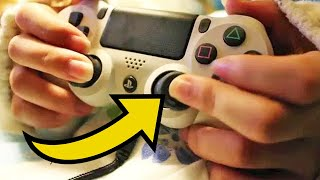 10 Genius Ways Players Beat Video Games