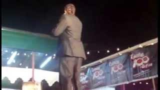 Download Video Nataka niwe nawe  Banana & B Band Live  25 5 2013 MP3 3GP MP4
