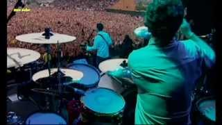 Stereophonics - A Thousand Trees - Live at Morfa Stadium [HD]
