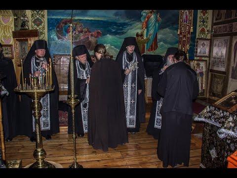 Армянская церковь в москве ваганьковское кладбище