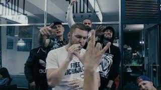 Daniel Vardan   Nemusím Nic Feat. Robin Tent & Tafrob (prod. Claptomanik)