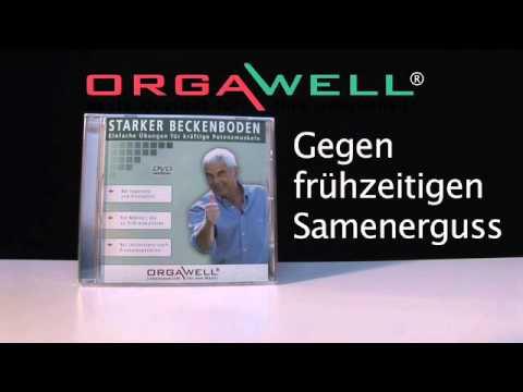 Watch free Prostamol