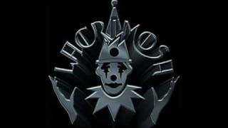 Lacrimosa Phantom of the opera - Tilo Wolff