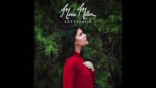 Marie Miller - Angeline (Official Audio)