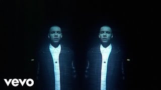 Joel Compass - Forgive Me (Zoo Station Remix)
