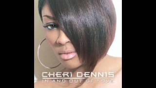 Cheri Dennis - Ooh La La (feat. G-Dep)