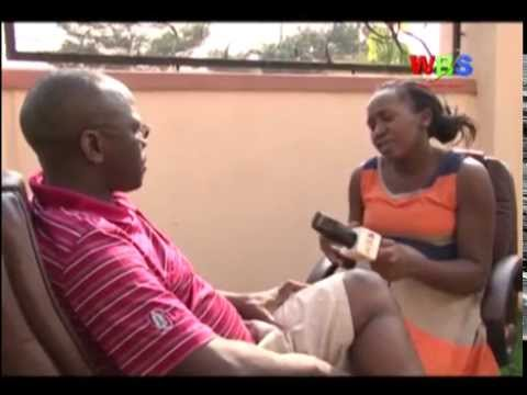 Political activist says Sejjusa treatment shows impunity in the State