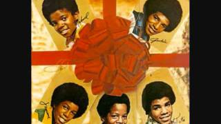 Little Christmas Tree - Jackson 5